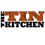 Tin-kitchen-final-tm-mark.medium