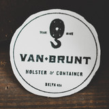 Van_brunt_avatar.medium