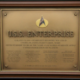 Star%20trek%20ng%20plaque.medium
