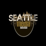 Seattlemediahousefinalfornow.medium