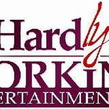 Hardly_working_ent_logo.medium