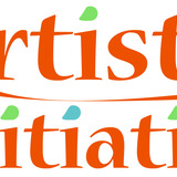 Artistsinitiative1.medium