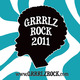 Grrrrlz-rock-11_sticker_proof.small