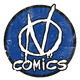 Logo%20ncomics%20distressed.small