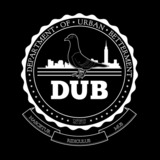 Dub_logo.medium