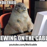 Gopher-tech-support-have-you-tried-chewing-on-the-cable-computer-meme.medium