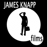 Jamesknappfilms_icon_2.medium