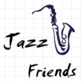 Jazz%20friends.medium
