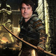 David-braben-skyrim-header.small