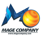 New_mage_logo.medium