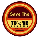 Save_the_towne.medium