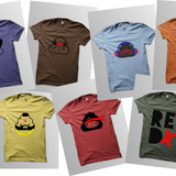 Pew%20mix%20colors.medium