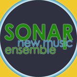 Sonarlogo.medium
