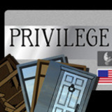 Privilege_200x200-150x150.medium