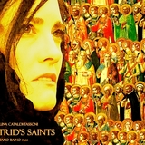Coralina_cataldi-tassoni_as_astrid_in_astrids_saints.medium