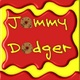 Jammy%20dodger%20gp.small