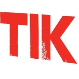 Tiklogo.medium