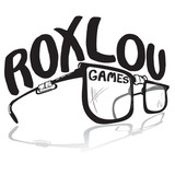 Roxlougames_logo_forfacebook.medium