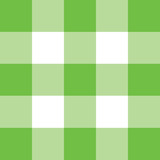 8x8_gingham_square-01.medium
