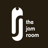 Jamroomlogo.medium