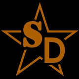 Sd_star_logo2_black.medium