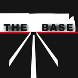 Base%20logo%20final%20blk.medium