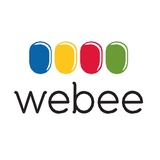 Webee%20logo.medium