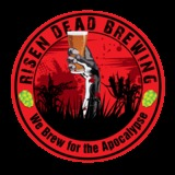 Risen_dead_brewing_final_130513-01.medium