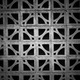 Cinder lattice.small