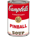 Pinballsoup.medium