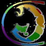 Cg_logo-rainbow.medium