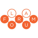 Laf_logo_orange.medium