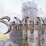 Kingdoms-square.medium