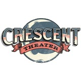 Square-crescent_logo.medium