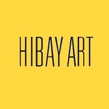 Hibay.medium