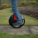 Solowheel.medium