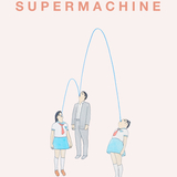 Supemachine_1.medium