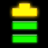 Chargelight_square_icon.medium