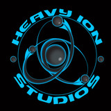 Heavyionstudios_final.medium