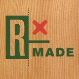 Rx_logo_onwood.medium