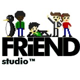 Friendlogowhite.medium