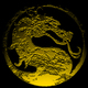 Golden-dragon-black-sign.small
