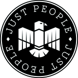 Just_people_circle_logo.medium