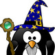 Wizard_penguin.small