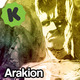 Tree-ent-backer%20arakion.small