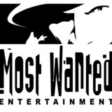 Logo_mostwanted_ent.medium