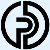 Kickstarter_logo_phorce_icon.medium