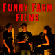 Funny_farm_films-kgb_4x4.small