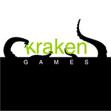 Kraken_logo_profile.medium