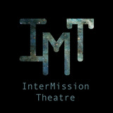 Imt_small_logo%202.medium